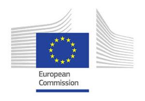 European Commission Grants