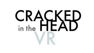 Startup investment consults for cracked in the head VR