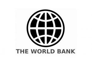 Startup funds consults for The World Bank