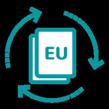 EU Startup Grants