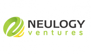 Neulogy logo